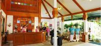 Sea Sun Sand Resort