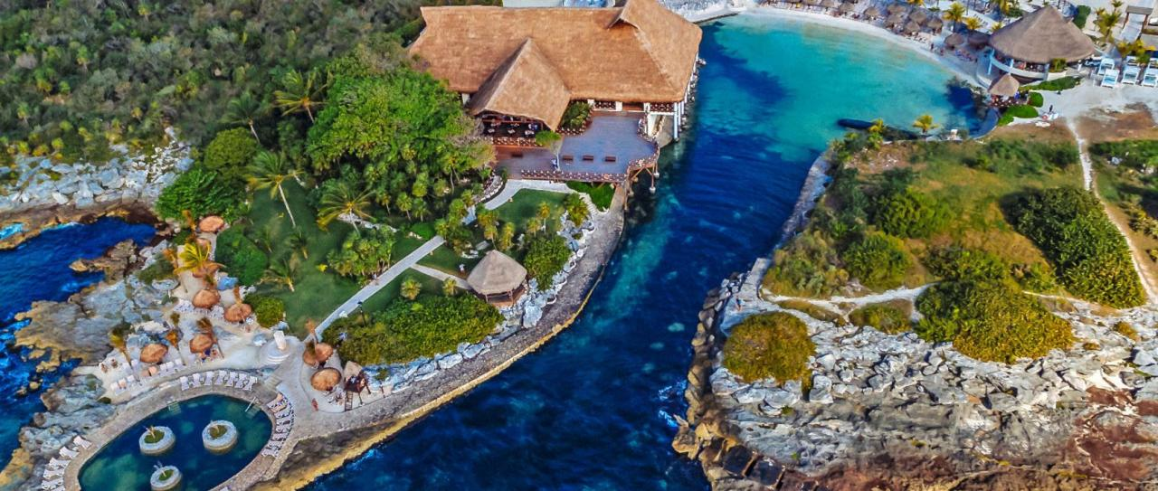 Occidental Grand Xcaret