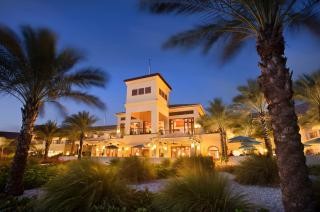 Hyatt Regency Curacao Golf Resort, Spa & Marina