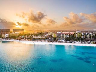 Holiday Inn Resort Aruba Beach Resort & Casino