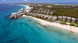 Four Season Resort & Private Residences Anguilla