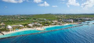 Breezes Curacao Resort Spa & Casino