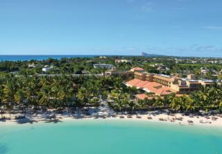 Le Mauritia