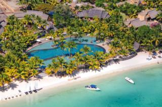 Beachcomber Trou aux Biches Resort & Spa