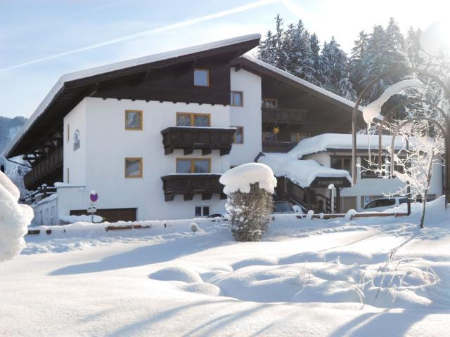 Hotel Schermer