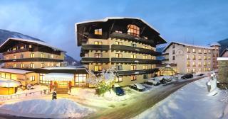 Hotel Bärenhof