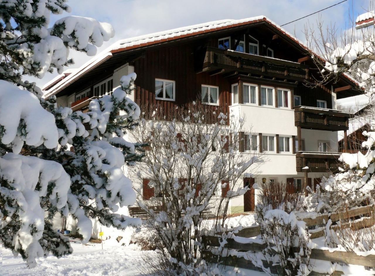 Landhaus Haug