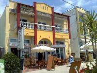 Hotel Agali