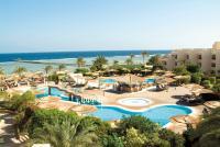 Hotel Flamenco Resort El Quseir
