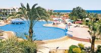 Lamar Resort Abu Soma