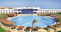 Topaz Suites Resort & Aquapark