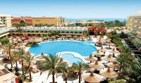 Hotel Sindbad Club Aquapark & Resort