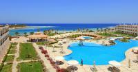 Zee Resorts Brayka Bay - Royal Brayka Resort /ex.Zee Brayka Beach/