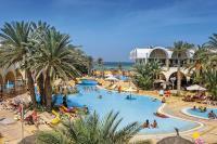 Dar Djerba Resort