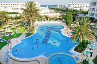 Hotel Bahia Beach