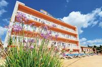 Hotel Fergus Bahia Palmanova