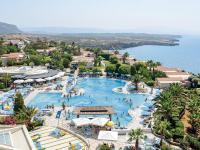 Iberostar Creta Panorama