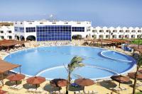 Topaz Club Suite hotel
