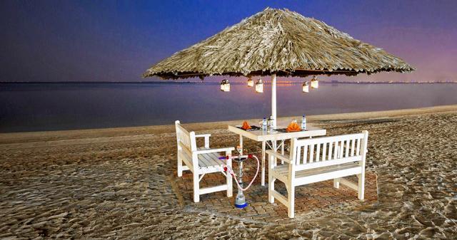 Obrázek Pearl Beach Hotel