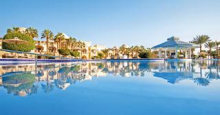 Serenity Makadi Beach (ex.Makadi Heights)