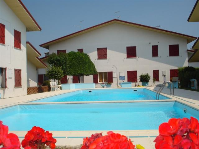 Villaggio Gardena