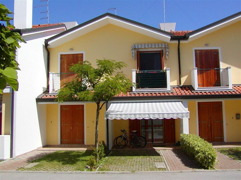 Rezidence Mediterraneo