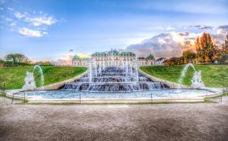 Vídeňská muzea – vstupy zdarma nebo se slevou