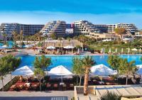 Susesi Luxury Resort and Spa