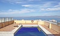 Hotel Caribbean Bay
