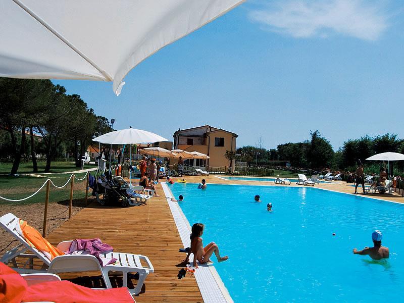 Sport Resort Adamo & Eva