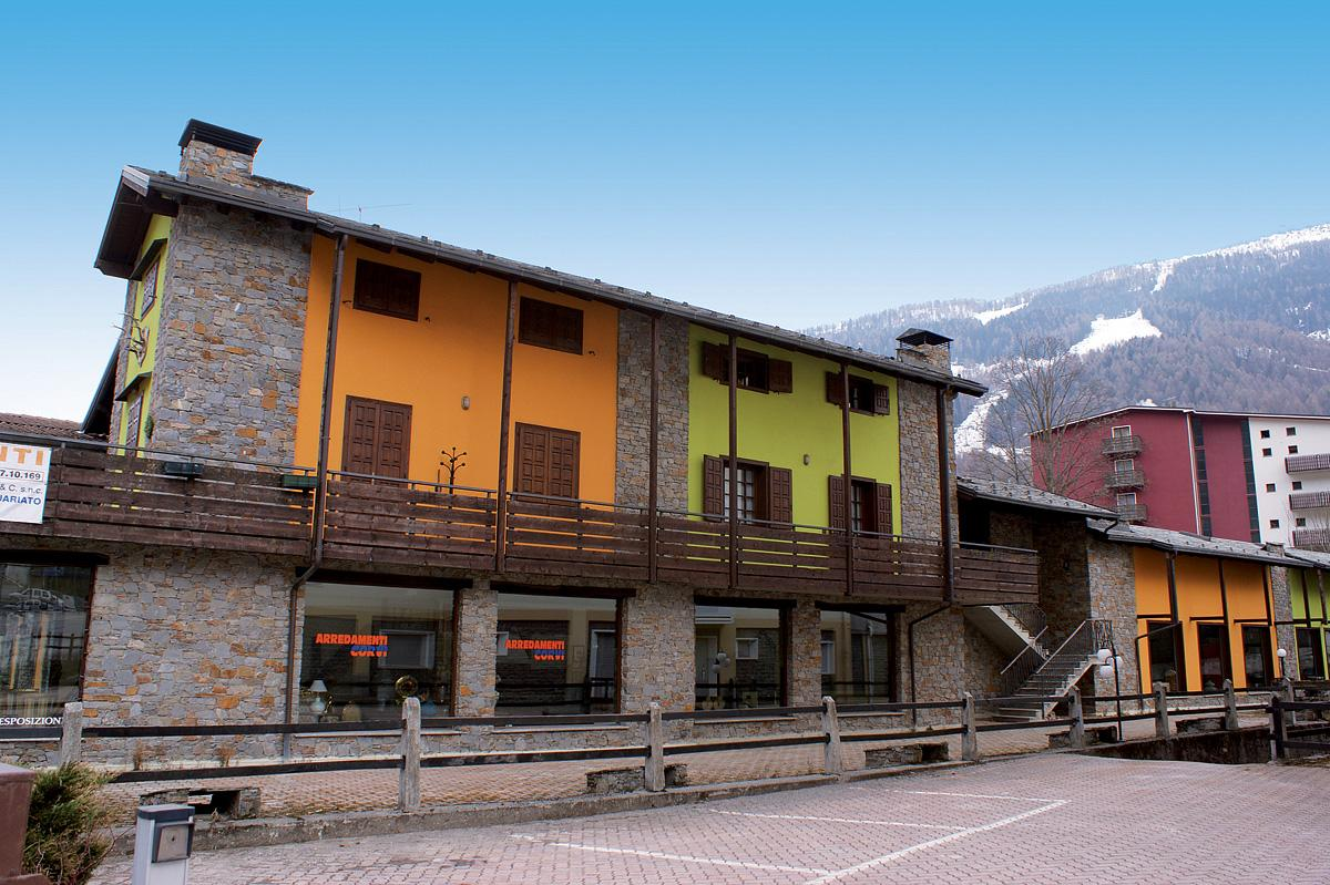 Villa Silvana