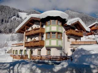 Hotel Chalet Imperial