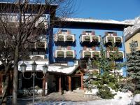 Residence Baita Clementi