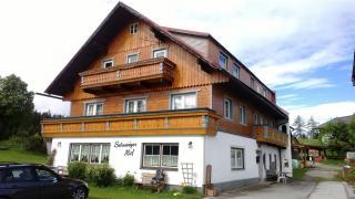 Penzion Schweigerhof