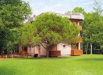 Residence Clizia