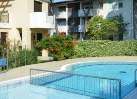 Villaggio Clio