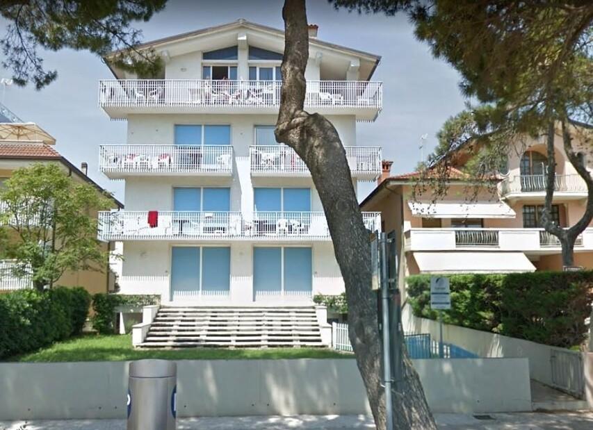 Villa Dal Moro