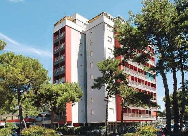 Rezidence Alideco