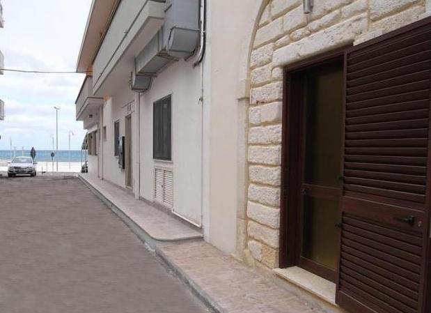 Apartmán Casa Nina