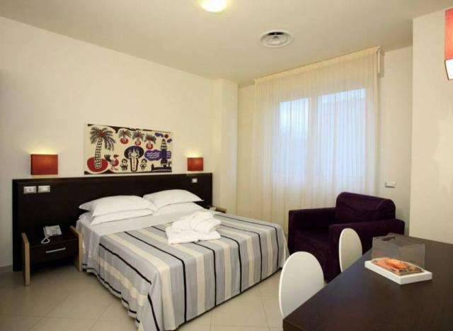Noha Suite
