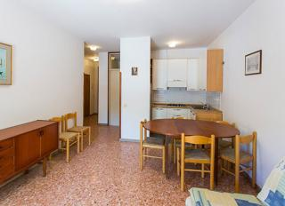 Residence Vicenza