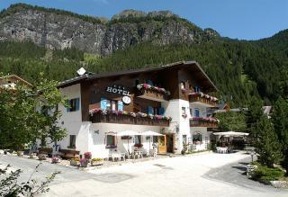 Villa Eden