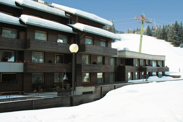 Residence Roda