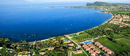 Rezidence Onda Blu