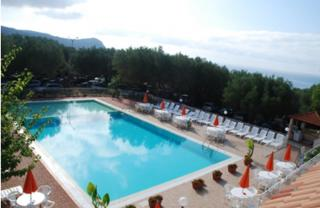 Villaggio Isola