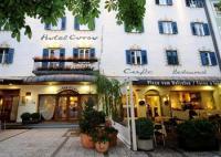 Hotel Corso