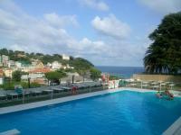 Celle Ligure / Hotel Villa Adele
