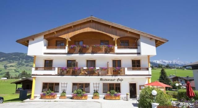 Embacherhof