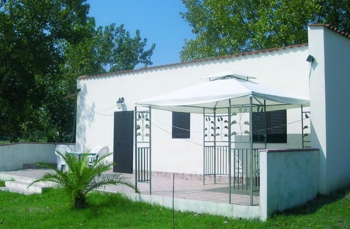 Villaggio Gargano Club Centro Vacanze