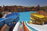 Lillyland Beach Club & Aquapark